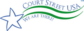 Court Street USA, LLC - Title Search Company